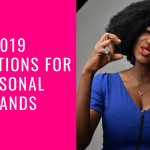 2019 Predictions For Personal Brands