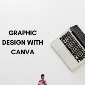 Design With Canva
