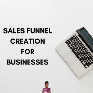 Sales Funnel For Beginners